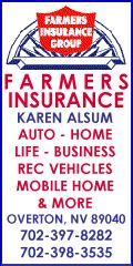Alsum Insurance