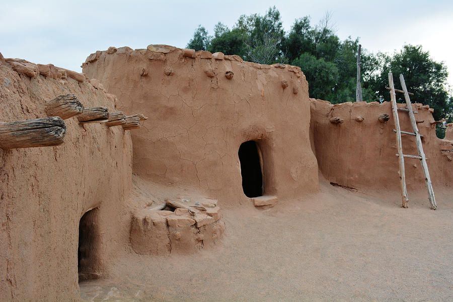 lost-city-museum-nevada-dwellings-kyle-hanson